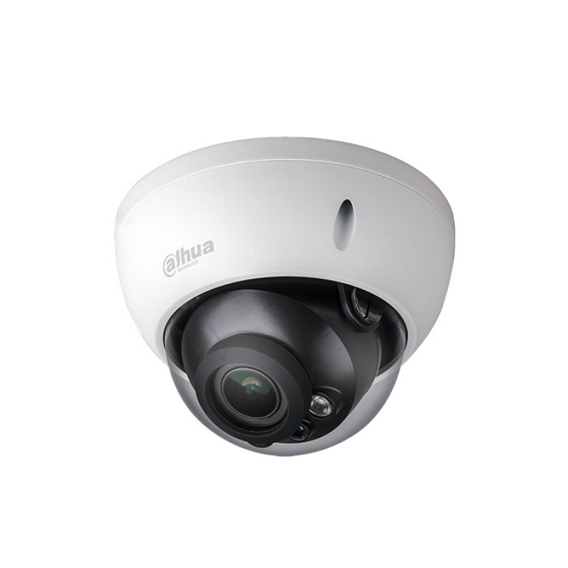 3MP IR Dome Network Camera