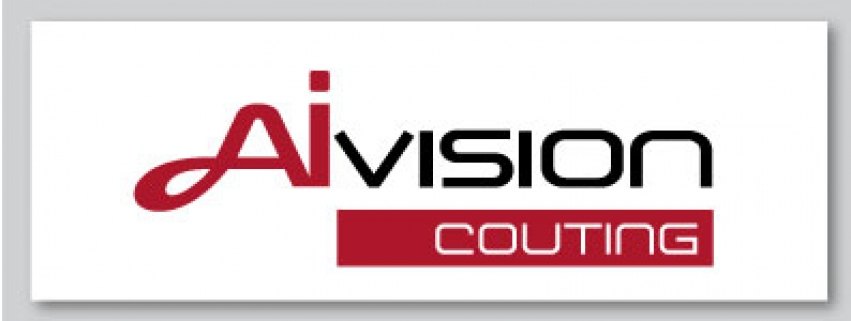 AIVISION COUNTING