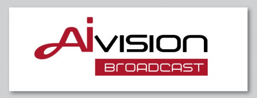 AIVISION BROADCAST